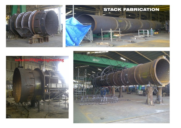 STACK FABRICATION.jpg